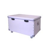 シンプル衣装箱パスコ