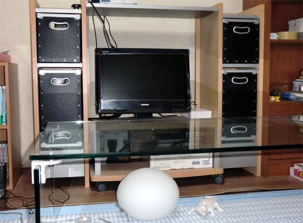 テレビ周りパスコ.jpg