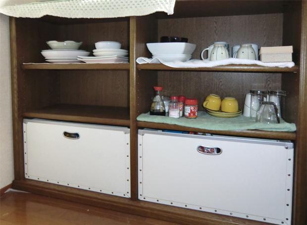 食器棚用パスコ.jpg