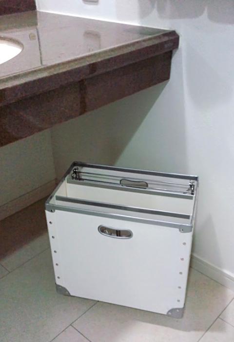 洗濯ハンガー入れ2.jpg