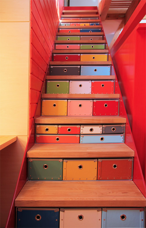 階段下パスコ4.jpg