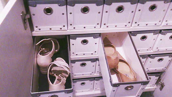 靴パスコ1.jpg