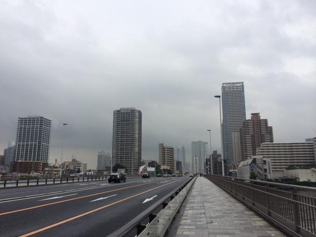 20150907雨模様__ 3.JPG