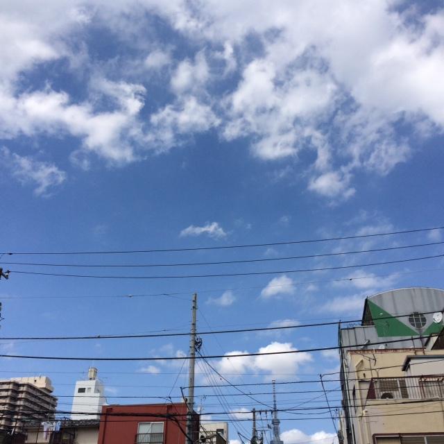 20150914青空IMG_4984.JPG