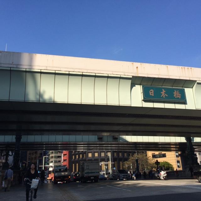 20151028日本橋IMG_5172.JPG