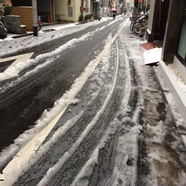 20160118雪.JPG