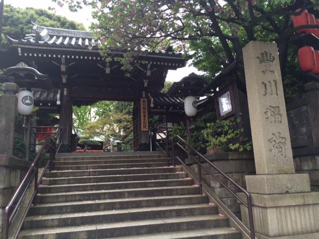 20160422豊川稲荷IMG_5992.JPG
