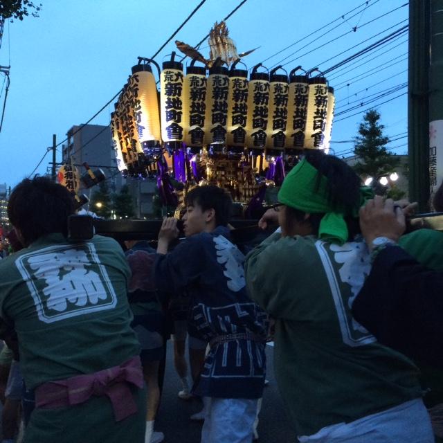 20160604町屋 神輿IMG_6038.JPG