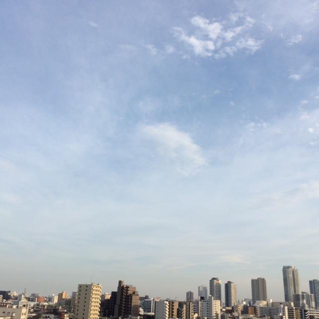 20160701東向島①IMG_6099.JPG