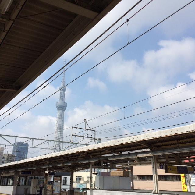20160712曳舟駅 IMG_6114.JPG