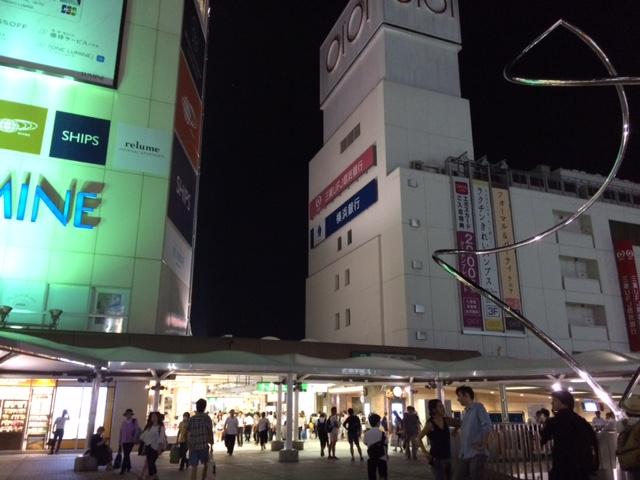 20160817町田 IMG_6446.JPG