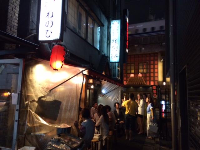 20160819銀座IMG_6452.JPG