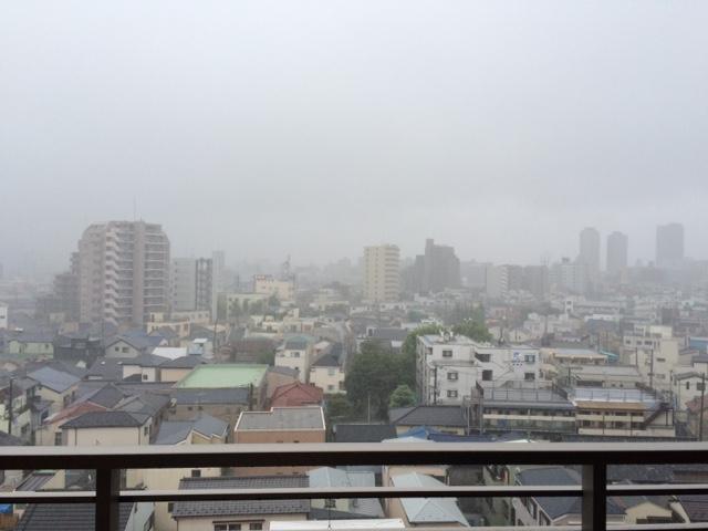 20160820雨IMG_6453.JPG