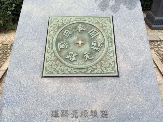 20160825日本橋IMG_6466.JPG