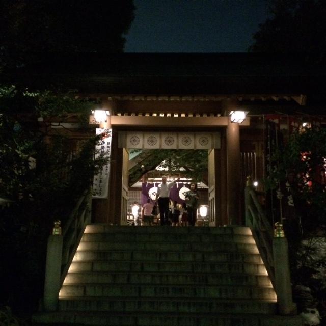 20160907東京大神宮IMG_6554.JPG