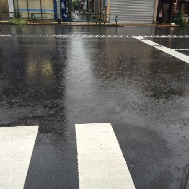 20160913強雨IMG_6569.JPG