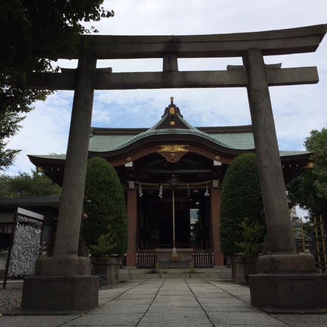 20160925白ひげ神社IMG_6593.JPG
