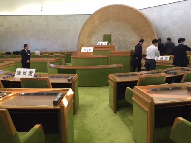 20161018区議会見学IMG_6690.JPG