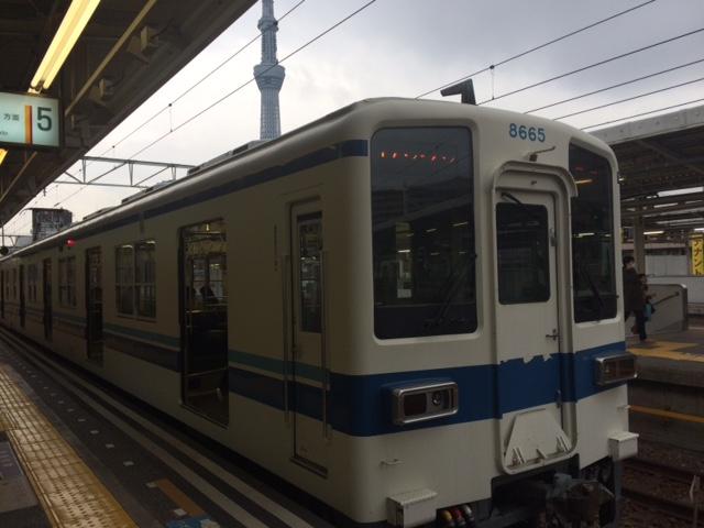 20161028亀戸線IMG_6708.JPG