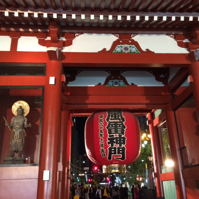 20161129浅草IMG_6890.JPG