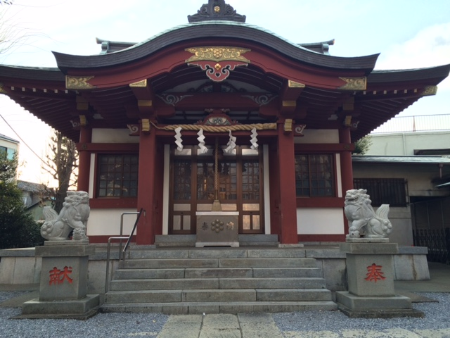 20170402長浦神社 IMG_7173.JPG