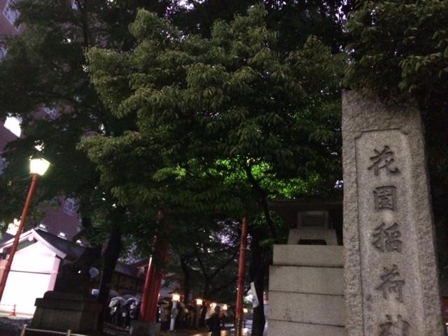 20170513花園神社IMG_7392.JPG