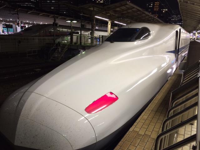 20170516新幹線 IMG_7395.JPG