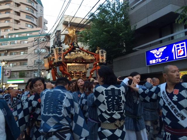 20170603祭りIMG_7448.JPG