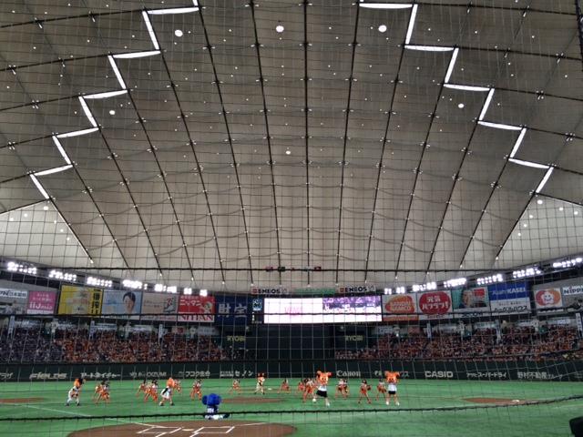 20170805東京ドーム IMG_7802.JPG