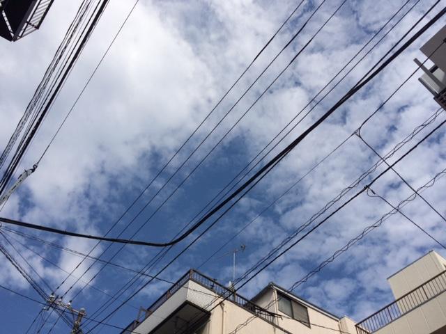 20170823青空IMG_7842.JPG
