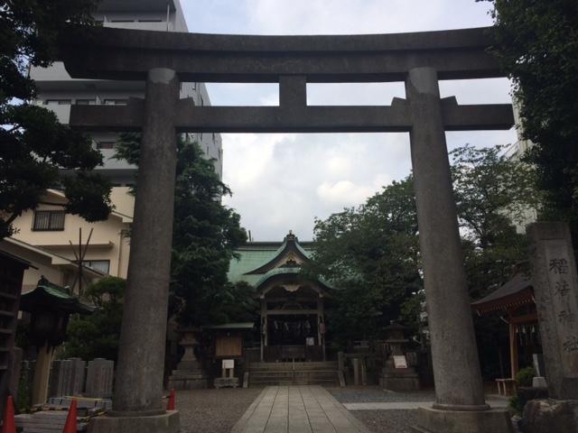 20170830猿江神社 20IMG_7853.JPG