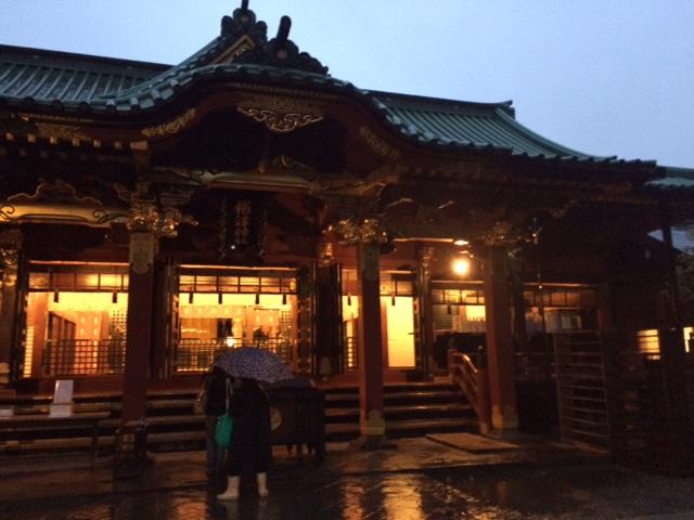 20170917根津神社IMG_7879.JPG