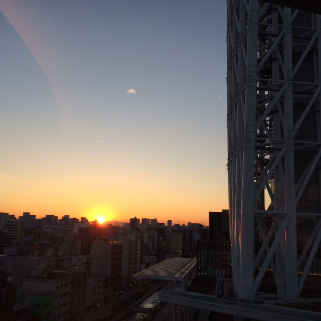 20171121夕陽IMG_8082.JPG