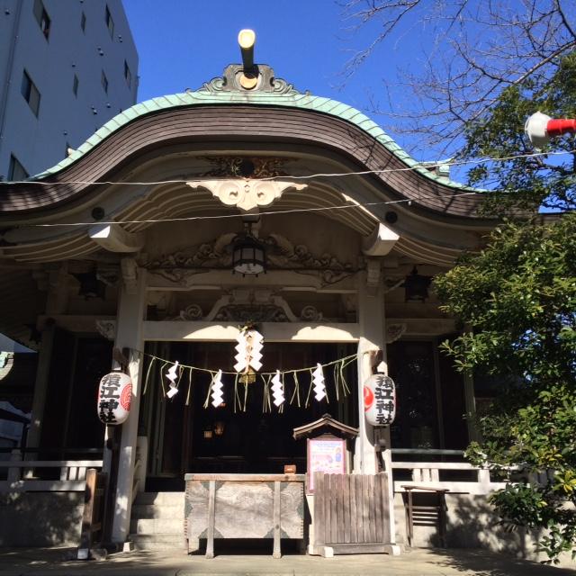 20180103猿江神社 IMG_8138.JPG