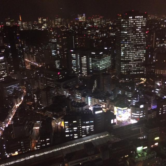 20180115富坂賀詞交換会IMG_8157.JPG