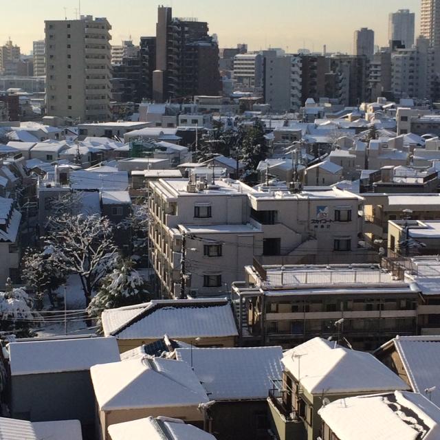 20180123大雪IMG_8164.JPG