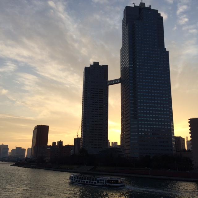 20180315月島IMG_8221.JPG