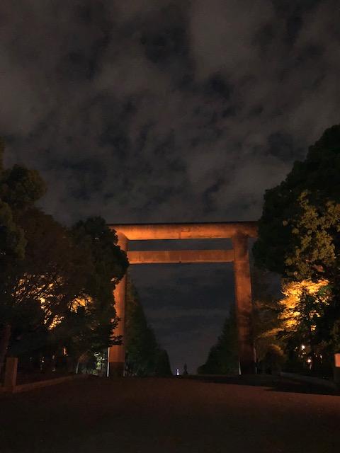 20180415靖国神社IMG_0064.jpg