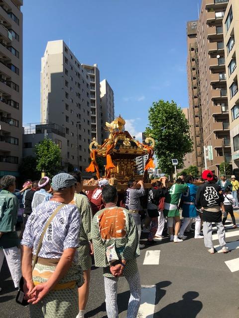 20180603祭りIMG_0125.jpg
