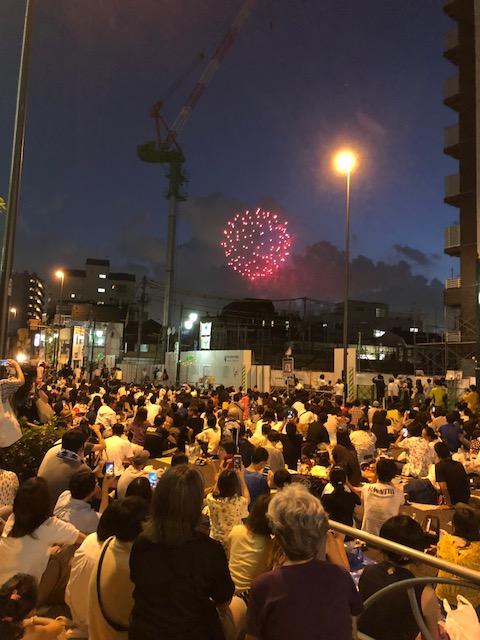 20180729隅田川花火IMG_0526.jpg