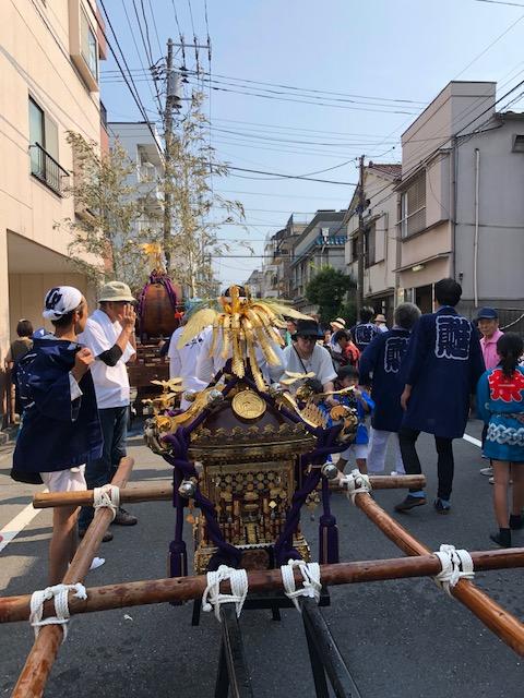 20180804猿江神社大祭IMG_0559.jpg