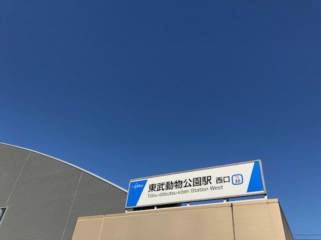 20181125快晴IMG_0797.jpg