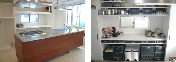 kitchenpasco1.jpg